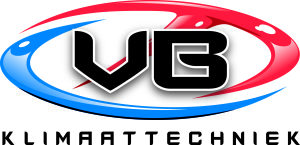 logo_vb_2006-converted
